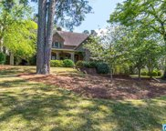 3507 Mountain Ln, Mountain Brook image