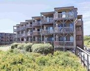 117 Sea Colony Drive, Duck image