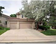 12997 West Iliff Drive, Lakewood image