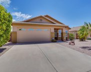 611 N Joshua Tree Lane, Gilbert image