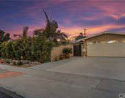 2920     Chestnut Avenue, Costa Mesa image