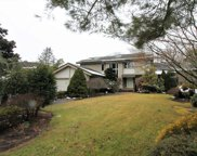 2 Mill Ln, Linwood image