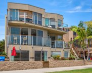 3306 Bayside Walk, Pacific Beach/Mission Beach image