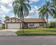 9107 Cypresswood Circle, Tampa image