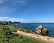 711 Ocean View Blvd, Pacific Grove image
