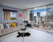 400 Hobron Lane Unit 2402, Honolulu image