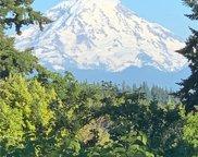 910 64th Avenue E, Tacoma image