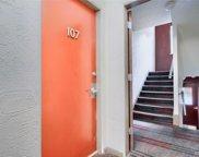 1130 N Pennsylvania Street Unit 107, Denver image