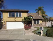 15862     Caltech Circle, Westminster image
