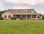 4330 Ambergate Ct, Franklin image
