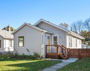 4738 Emerson Avenue, Minneapolis image