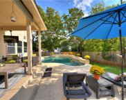 3910 Orion St, Round Rock image