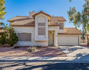214 White Cloud Circle, Henderson image