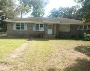 106 Beverly Drive, Goose Creek image