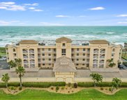 1919 Highway A1a Unit #404, Indian Harbour Beach image