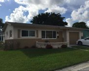 990 Nw 67th Ave, Margate image
