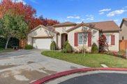 2418 E Marquise, Fresno image