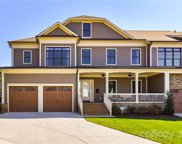 2721 Irby  Drive, Charlotte image