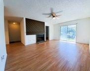 8109 Skillman Street Unit 1006, Dallas image