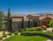 42 Cassis Circle, Rancho Mirage image