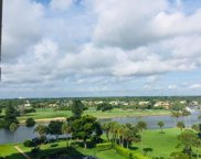 336 Golfview Road Unit #812, North Palm Beach image