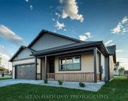 3381 26th, Bozeman image
