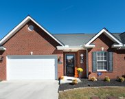 2118 Beacon Light Way, Knoxville image
