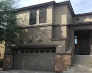 1270 E Marcella Lane, Gilbert image