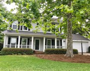 988 Portabella Lane, Charleston image