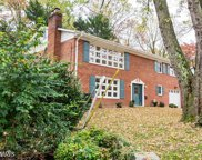 3303 MILL SPRINGS DRIVE, Fairfax image