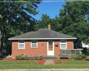 731 10th  Street, Noblesville image