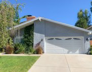 1843  Pepper Tree Court, Thousand Oaks image
