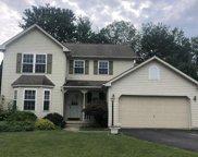 284 Oak, Plainfield Township image