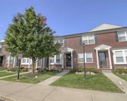 35259 BRITTANY DR, New Baltimore image