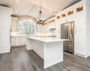23805 36a Avenue, Langley image