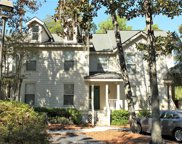 12 Valencia Road Unit #9, Hilton Head Island image