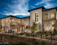 11280 GRANITE RIDGE Drive Unit #1019, Las Vegas image