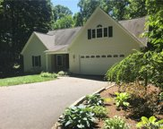 222 Country Mountain Lane, West Jefferson image