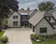 326 Country Lane, Glenview image
