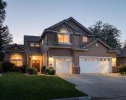 8647 N Whitney, Fresno image