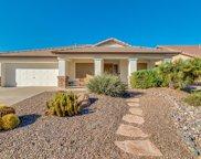 7832 E Osage Avenue, Mesa image