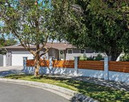 1202     Donegal Place, Costa Mesa image