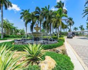 8018 Bellafiore Way, Boynton Beach image