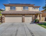 15786 W Calavar Road, Surprise image