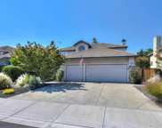 855 Woodsong Ln, Brentwood image