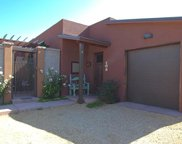 1607 Coal Avenue SE Unit A, Albuquerque image