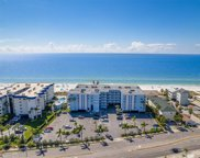 18500 Gulf Boulevard Unit 402, Indian Shores image
