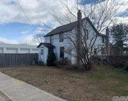 249 Hoffman  Avenue, Lindenhurst image