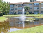 4805 Nw 35th St Unit #604, Lauderdale Lakes image