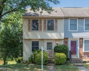 3754 SUDLEY FORD COURT, Fairfax image